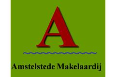 Amstelstede Makelaardij B.V.