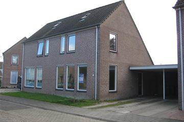 Schepelhei Buikhei Eengezinswoning  Cn Veldhoven