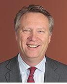Henk van Dijck ()