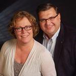 A.  (Ab) Gaasbeek (NVM real estate agent)