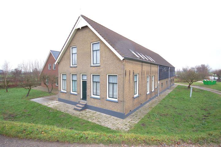 IJsseldijk-Noord 77