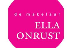 De Makelaar Ella Onrust