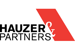 Hauzer & Partners Bedrijfsmakelaardij