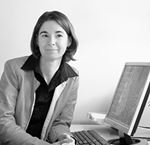 Eveline Appeldorn-Wiechers (Property manager)