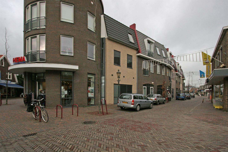 Bekijk foto 2 van Brinkstraat 33