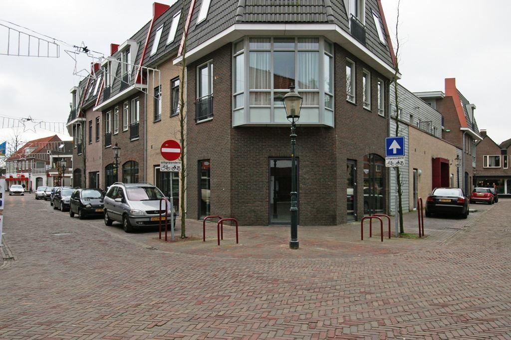 Bekijk foto 3 van Brinkstraat 33