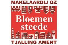 Makelaardij Bloemensteede o.z.