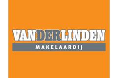 Van der Linden Makelaardij