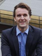 Jeffrey Engelenberg (Commercieel medewerker)