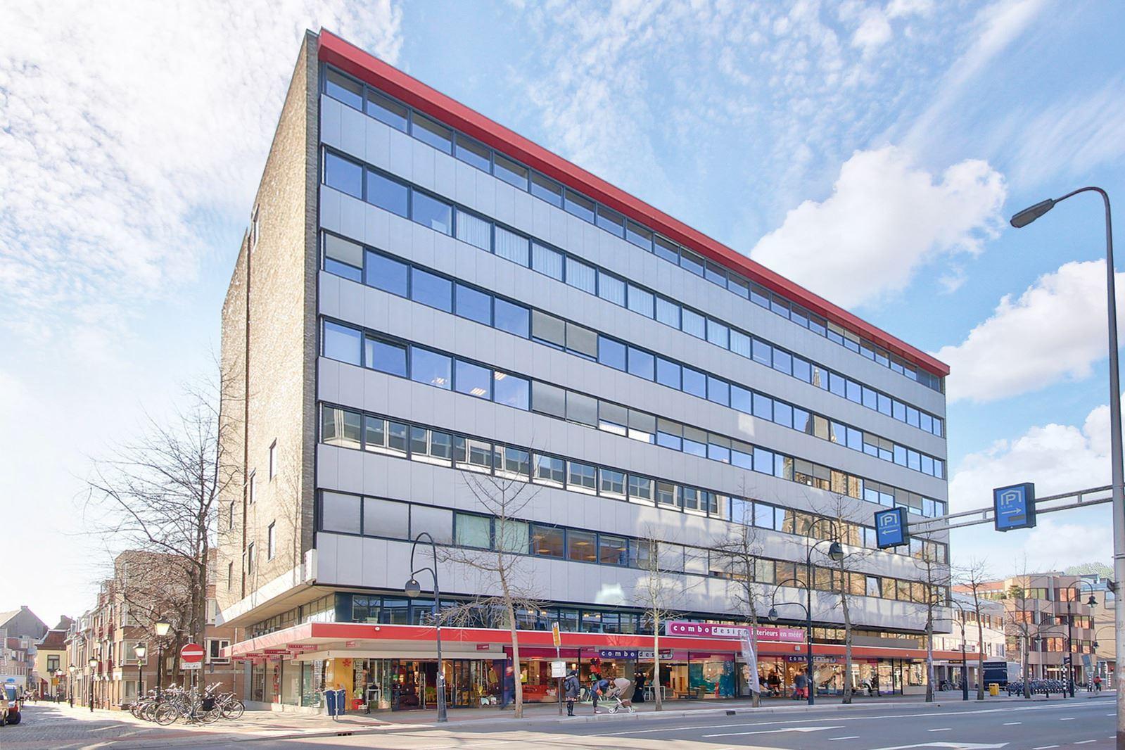 Belastingdienst Kantoor Utrecht : Utrecht zoek verhuurd st jacobsstraat bs utrecht