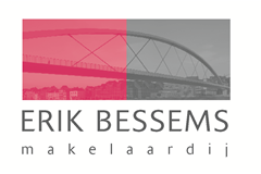 Erik Bessems International Real Estate