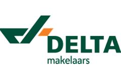 Delta NVM Makelaars
