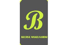 Beerse Makelaardij