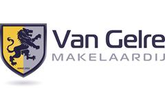 Van Gelre makelaardij B.V.