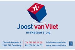 Joost van Vliet Makelaars o.g.