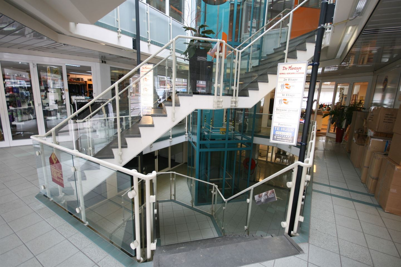 winkel alblasserdam zoek winkels te huur plantageweg 25 27 2951 rh fundainbusiness nl
