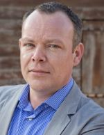 Martijn Bogaard (NVM-makelaar)