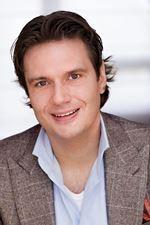 Marc van der Helm (NVM-makelaar)