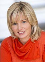 Sonja van Bellen (Administratief medewerker)