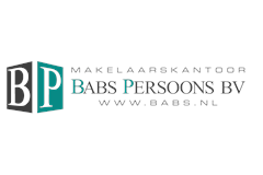 Babs Persoons BV
