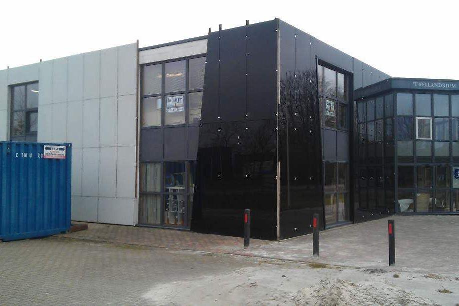 View photo 2 of Felland-Noord 10