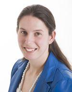 Carola Keller  (Commercieel medewerker)