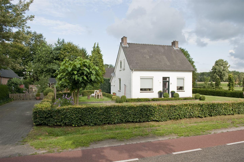 huis te koop zevenhuis 20 5411 rn zeeland funda