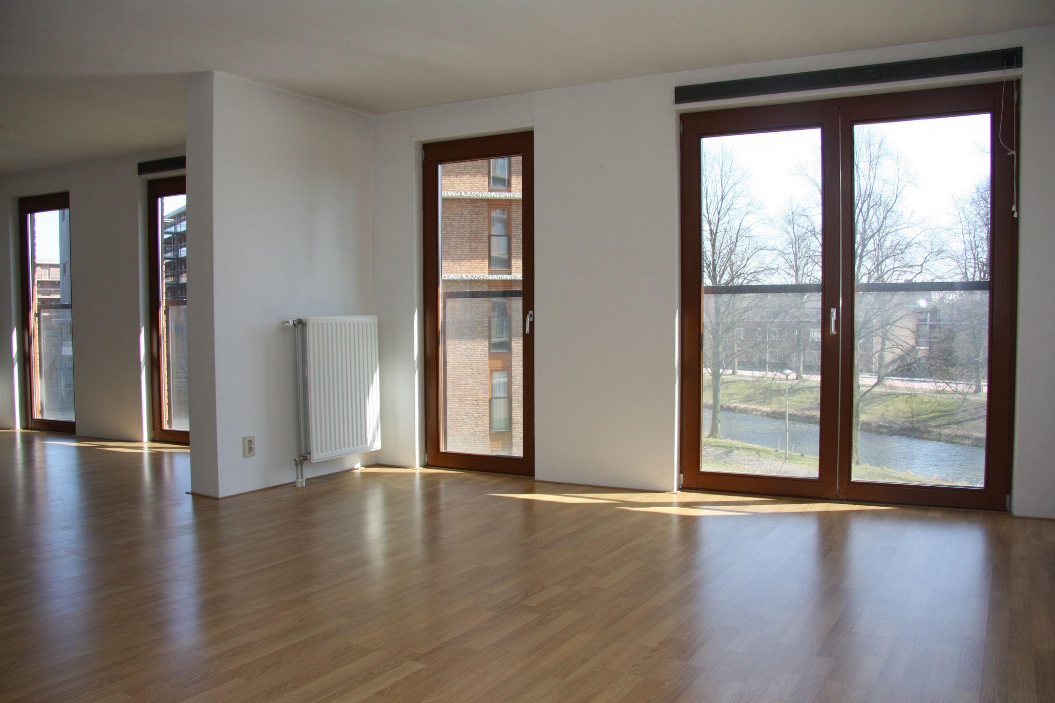 Appartement te huur huis te zuylenlaan 3554 je utrecht for Huis te huur