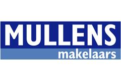 Mullens Makelaars B.V.