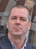 Jan van Son - NVM-makelaar