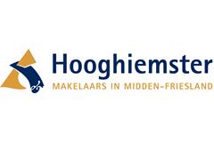 Hooghiemster Makelaars