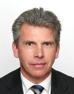 Peter Tromp (NVM-makelaar)