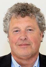 Mario Th. Nouwens (NVM-makelaar)