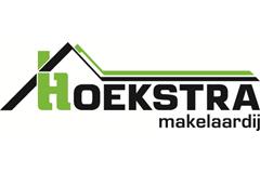 Makelaardij Hoekstra Sneek