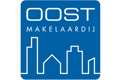Oost Makelaardij