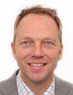 Simon D. Voorthuysen