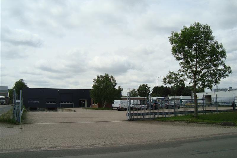 Bekijk foto 3 van Spekhofstraat 6