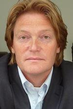 Pim de Jong (NVM-makelaar)