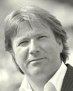 C. Junger (NVM-makelaar (directeur))