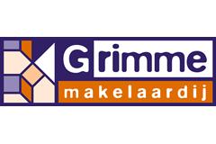 Grimme Makelaardij