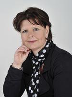 Patricia Flipse  (Administratief medewerker)