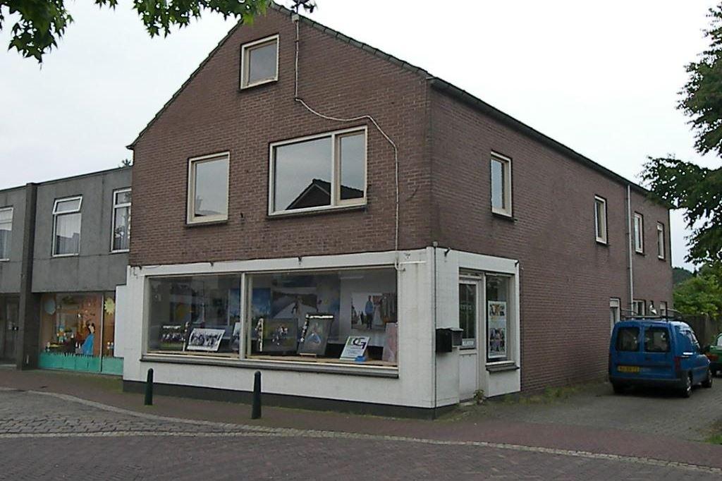 Huis te koop stationsstraat 13 7783 ar gramsbergen funda for Mijn huis op funda