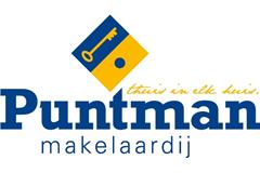 Puntman Makelaardij