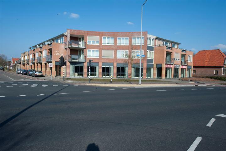 Rijksweg 87-89, Limmen