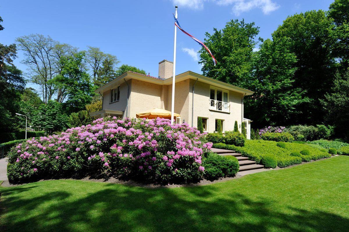 Huis te koop eversweg 7 6523 lt nijmegen funda for Huis te koop in nijmegen