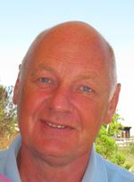 Harry Schaafsma (NVM-makelaar)