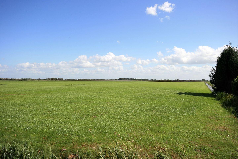 Bekijk foto 3 van Meenteweg 5