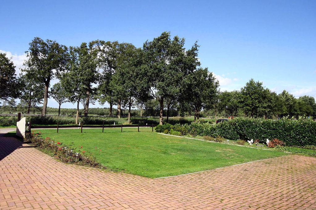 Bekijk foto 4 van Meenteweg 5