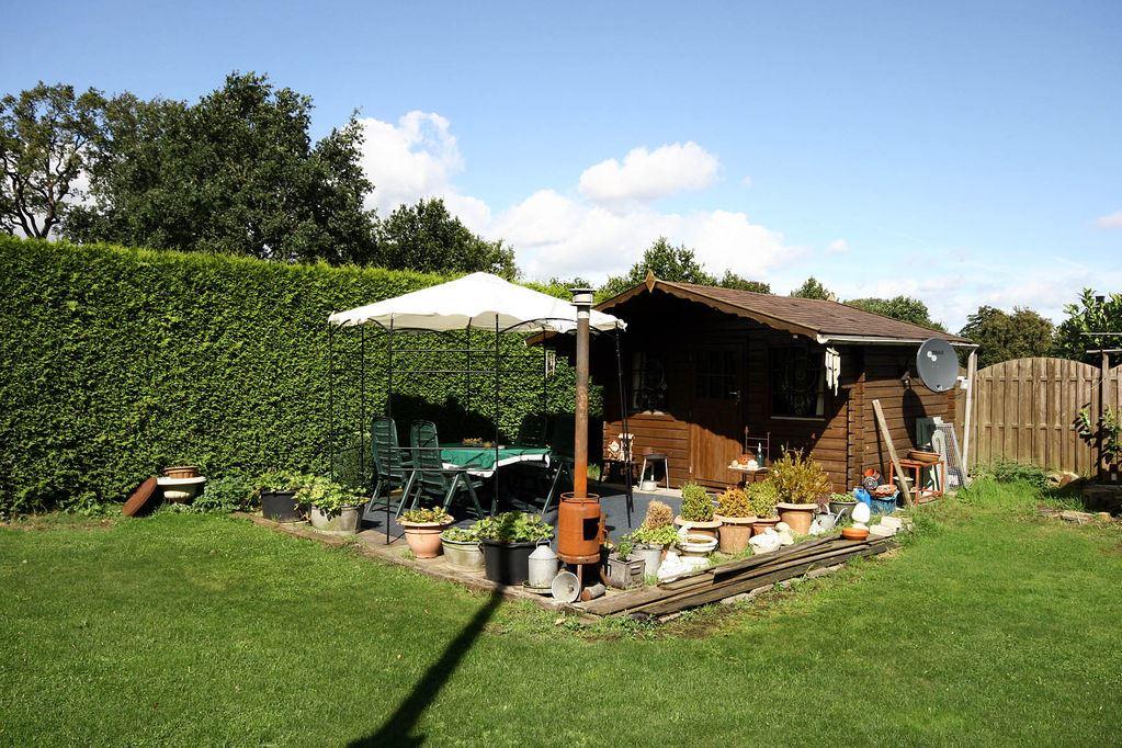 Bekijk foto 5 van Meenteweg 5