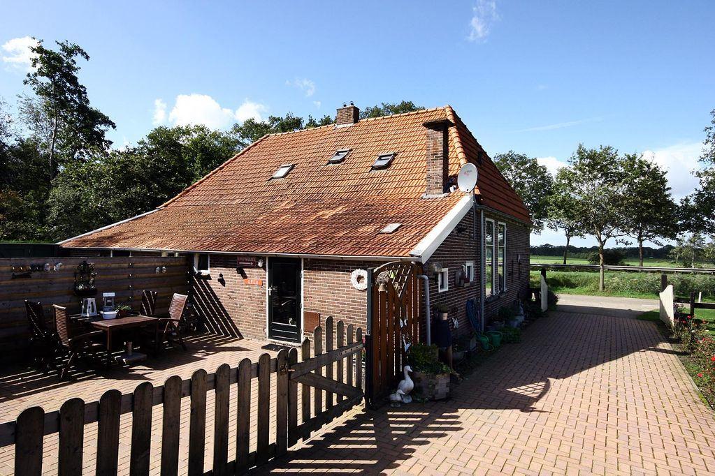 Bekijk foto 6 van Meenteweg 5